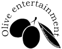 Olive Entertainment